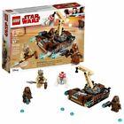 Lego Star Wars 75198 Tatooine Battle Pack Set - SEALED