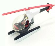 VTG JACK IN THE BOX TOY, JACK IN THE CHOPPER!