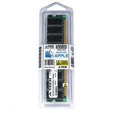 1GB PC2700 APPLE Power Macintosh G4 Mac Server G4 eMac Xserve G4 Memory Ram