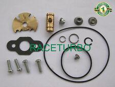 Saab 9-3 9-5 turbo turbocharger GT17 GT1752S 452204 repair kit rebuild kit