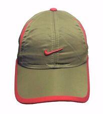 New Nike Cap Unisex (Baseball, Tennis, Running, Golf & Sports..) *Free Shipping*