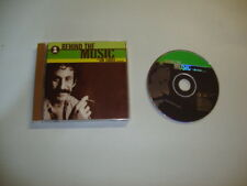 VH1 Behind the Music: The Jim Croce Collection by Jim Croce (CD, Aug-2001, Rhino