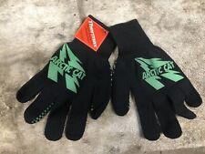 NEW Arctic Cat PIT Gloves... Mens Large vintage ZR ZL