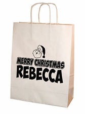 4bd55c76b2 Gift Bags for sale