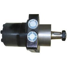 (1) OEM Scag wheel motor 481787