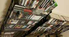Playstation 3,PS3,Games,Lot,Bundle,Borderland Alien Doom Fallout Dead Space etc.