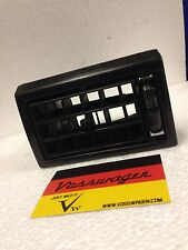 VW GOLF GTI MK2 JETTA.GENUINE DASH DASHBOARD AIR VENT 191819701B/704E/709 84-92