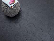 Schwarze Fur Boden Wandfliesen Aus Feinsteinzeug Gunstig Kaufen