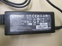 LiteOn PA-1650-68 Wyse Zx0 Z90D7 19V 3.42A APD AC Adapter