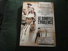 """DVD """"LE SOUFFLE DE LA VIOLENCE"""" Glenn FORD, Barbara STANWYCK / western"""