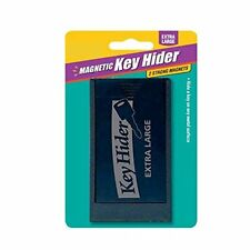 Hide Extra Large Key Hider by Lucky Line 91201