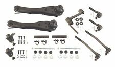 1969-1970 Ford Mustang Deluxe Front Suspension Kit 1969 Boss & 1970 All