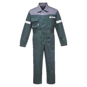 Kids / Childrens McHale Overalls / Boilersuit. Genuine Merchandise