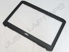 "Dell Latitude E5430 14"" LCD Screen Bezel Frame Edge Trim Surround 0RN9DR RN9DR"