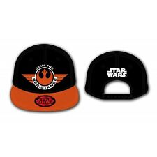 Star Wars Episode VII casquette baseball Join The Resistance