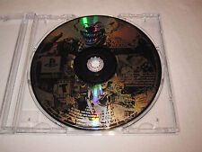 Twisted Metal 4 (PlayStation PS1) GH Game in Plain Case Vr Nice!