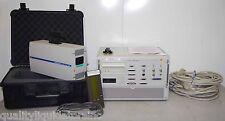 Kodak EktaPro Motion Analyzer High Speed Camera 1000HRC 1000 FPS 24 Bit ++ NICE