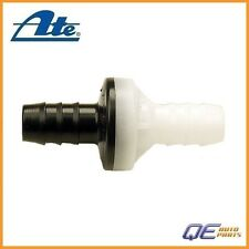 BMW E21 E28 E12 E24 2800CS 3.0CS Power Brake Booster Check Valve Ate 54306009237