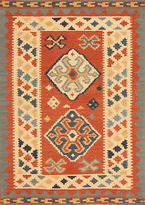 Markenlose Persische moderne Wohnraum-Teppiche