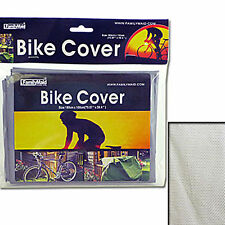 Bike Bicycle Rain Cover Outdoor Dust Scooter Protector Cycling Waterproof