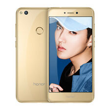 Huawei honor 8 Lite dual Sim 32GB Pra-al00 Black