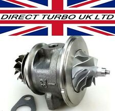 TRANSIT IV JUMPER DUCATO BOXTER 2.4 2.2 TD03 49131-05400 TURBO CARTRIDGE CORE