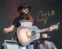 CODY JINKS SIGNED AUTOGRAPHED 8x10 PHOTO COUNTRY MUSIC SUPERSTAR BECKETT BAS