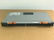 Lenovo Flex System FC5022 16Gb Fibre Channel SAN Scalable Switch