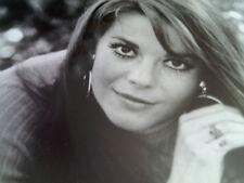NATALIE WOOD GLAMOUR CLOSEUP PHOTO PRETTY PINUP beautiful Hollywood Star 8x10!!