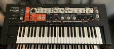 Roland SH-201 Classic VA-Synthesizer