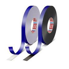 Tesa   1000 um Double Sided PE Foam   Solar Panel Tape  3/4