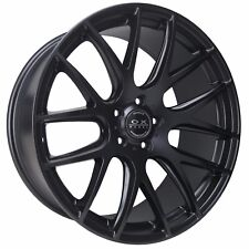 20 inch OX801 Staggered Wheels HOLDEN COMMODORE VE VF VY SSV Ute BMW 3 FORD RIMS