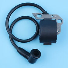 Electronic Ignition Coil Module For STIHL 015 015AV 015L Chainsaw 1114 404 3200
