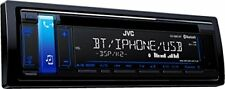 Ipt - Autoradio JVC Kd-r881bt Wireless Bluetooth 995620