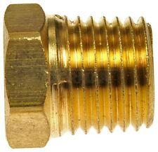 Pipe Fitting Dorman 490-075.1