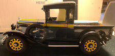 1929 Dodge Pickup Truck With Certificate, Box & Paperwork (VV)