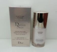 Dior Capture Totale Dream Skin Age Defying Perfect Skin 7ml Travel 1st CLASS