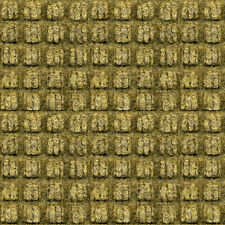 "Entrance Runner Water Absorbing Carpet-like Rug Premium Mat Hallways 3/8"" H09"