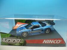 Ninco 50402 Honda NSX Tuning, mint unused