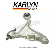 For Volvo S60 V70 Front Passenger Right Suspension Control Arm Karlyn 36012458