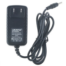 AC Adapter for Roland JD-Xi Synthesizer 37 mini Keyboard Synthesizer Power Cord
