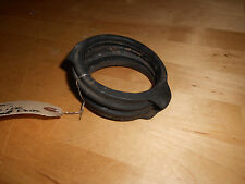 1991 91 HONDA ST1100 SWING ARM RUBBER BOOT JOINT