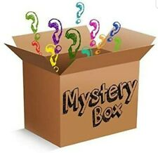 Mysteries Women's Clothing box All New With Tags $800+ Retail Resell All Sizes