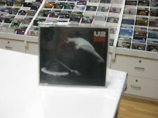 U2 CD SINGLE DESIRE