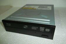 HP BH20L BLU-RAY Rewriter 6X Burner BD-RE DVD±RW SATA w/LightScribe 504941-003