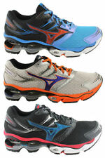 Mizuno Sneakers Athletic Shoes for Men