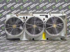 IBM FRU PN 06P250 01R0597 eServer Cooling Fan /<