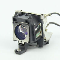 5J.J1M02.001 Replacement Projector Lamp with housing for Benq MP770