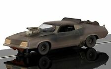 Ford XB Falcon Mad Max Matte Black weathered, C3983