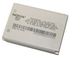 OEM Nokia BLC-2 Li-Ion Battery Pack 3.6 V 1000 mAh for  3310 3410 3510 Cellphone